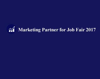 Marketing Partner2