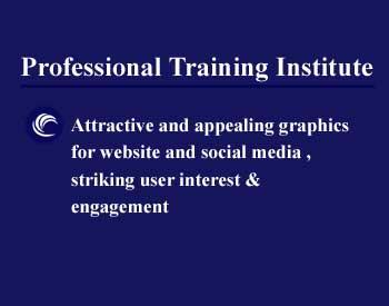Branding Agency2