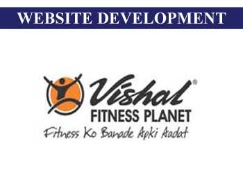 Website Development in Pune