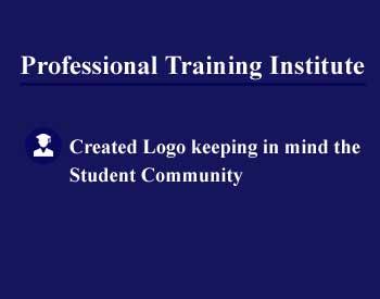 Logo Design Company2