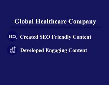 Search Engine optimization Company2