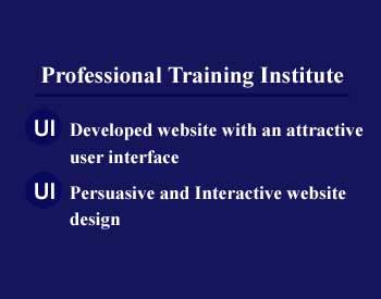 Website Development Company2