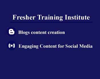 Content Writing Company1