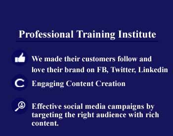 Social Media Optimization Company3