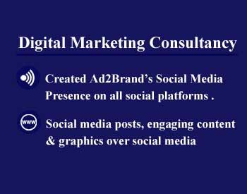 Social Media Marketing Company2