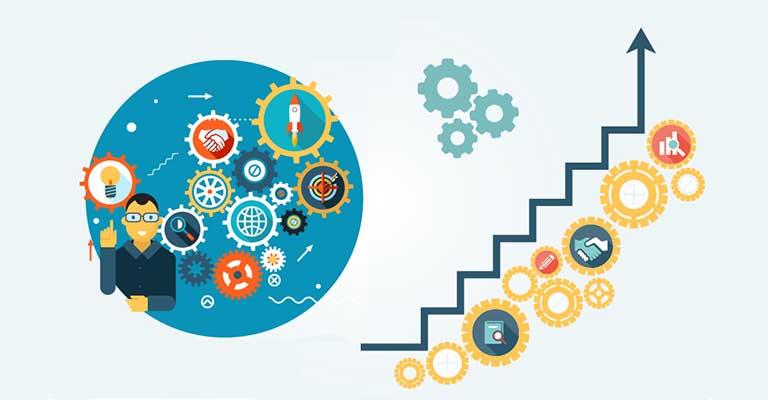 Best Brand Marketing Strategy Provider