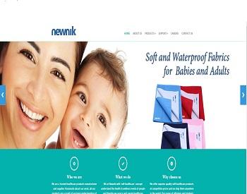 Website Development Company3