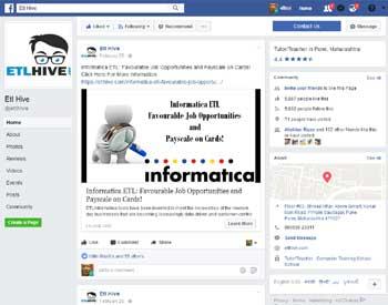 Social Media Optimization Company1