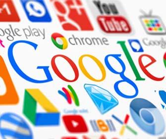 Google Tools Integration & Reporting