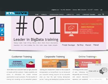 Website Development Company1