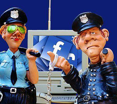 social-media-facebook-marketing