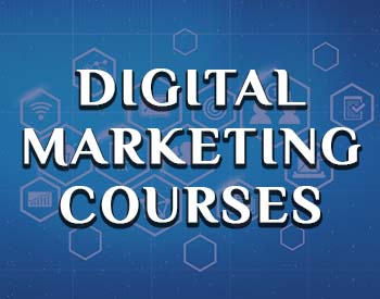 Digital Marketing Course FS