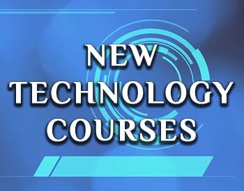 New technology FS