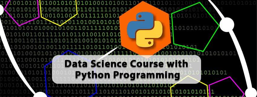 Python Training in Pune, Dubai | Best Python Training ...