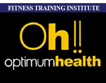 Fitness Training Institute