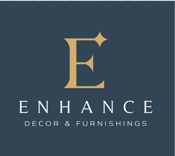 Enhance Decor & Furnishing