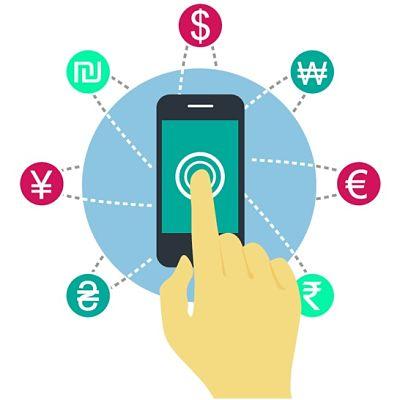 Free Mobile App Marketing