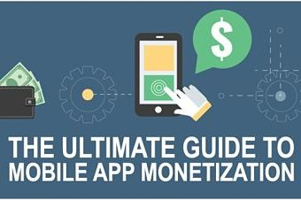 Monetization Strategy for your App
