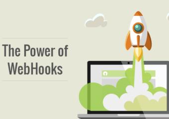 WebHooks : The Digital & Social Media Spy
