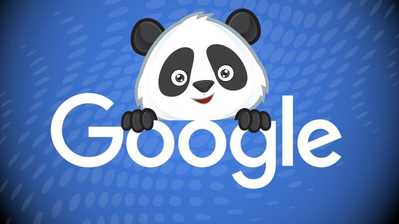 Panda 4.0 to benchmark Quality?