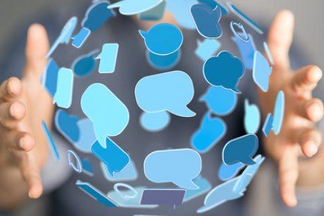 Hyper Segmentation In Digital Marketing