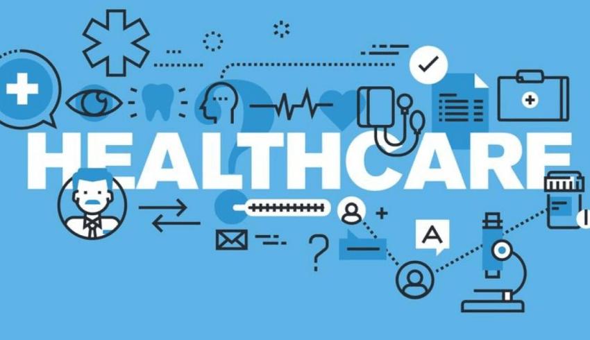 HEALTHCARE CONSULTANT 2020 PUNE