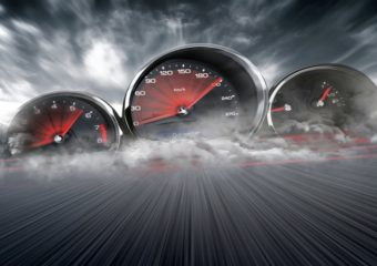 Website Speed Optimization:How To Do It