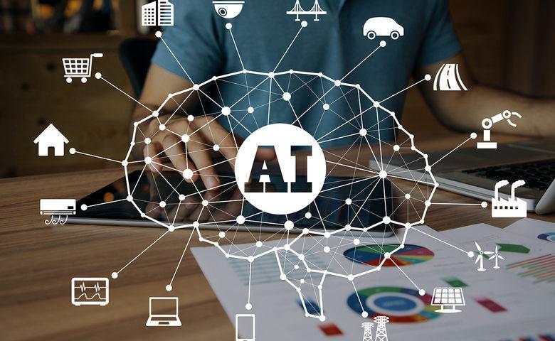 AutoAI: Synchronize ModelOps and DevOps to drive digital transformation:-