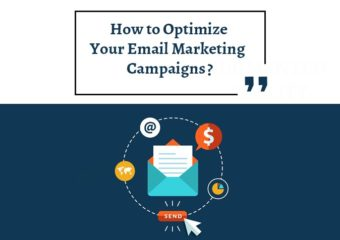 How to Optimize Your Email Marketing Campaigns?