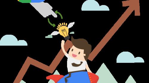 Marketing & Cloud Technology: Better Together
