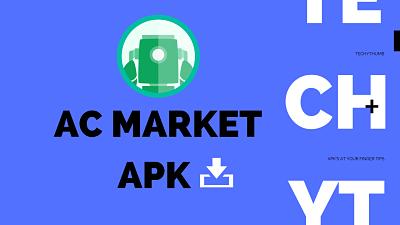 AC-Market-APK-2020