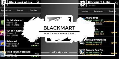 Blackmart-APK-2020-Pune