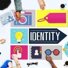 100% Brand Value & Brand Identity