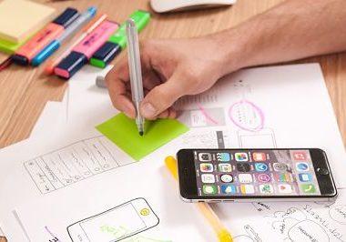 App Development company in Pune Ad2Brand