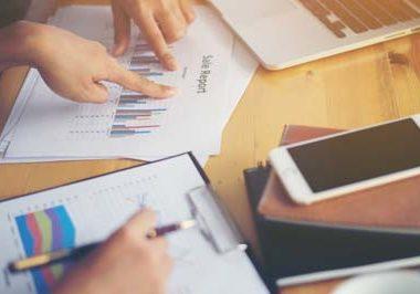 Consumer Behavior Metrics in Pune Ad2Brand
