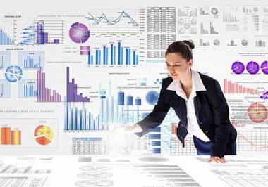 Data Analytics Services in Pune