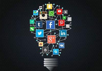 Social Media Marketing Agency in Pune Ad2Brand