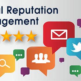 Social Reputation Management
