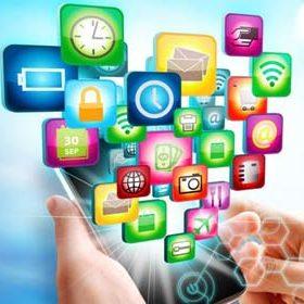 Versatile Mobile App Development