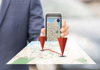 micro location marketing